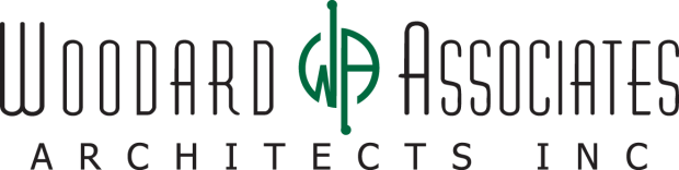 Woodard & Associates